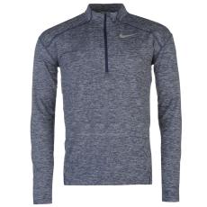 Nike Sportos póló Nike Element fér.