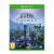 SOLD OUT GAME Xbox One Aven Colony