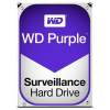 Western Digital Purple 4TB SATAIII WD40PURZ