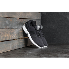 Adidas adidas ZX Flux W Core Black/ Core Black/ Silver Metallic