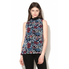 Pepe Jeans London Ines Színes Top S (PL301586-0AA-S)