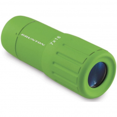 Brunton Echo Pocket Scope Tábori felszerelés D (BT-F-ECHO7018-q_GR-Green)