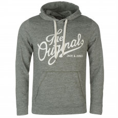 Jack and Jones Kapucnis felső Jack and Jones Originals Panther fér.