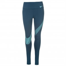 Nike Leggings Nike Dri Fit Graphic női