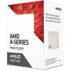 AMD A10-9700E Quad-Core 3GHz AM4