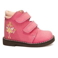 Salus Prémium keskeny Flo-810 Salus gyermek cipő lány 18-24