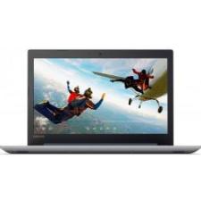Lenovo IdeaPad 320 80XH007RHV laptop