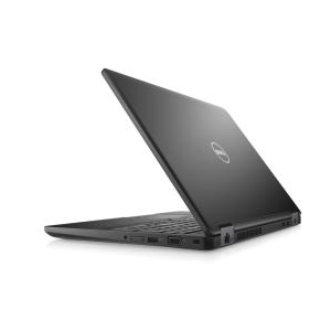 Dell Latitude 5580 N016L558015EMEA_UBU