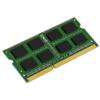 Kingston 4GB DDR3 1333MHz KCP313SS8/4