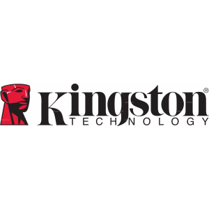 Kingston HP/Compaq Memória 2GB DDR2-667MHz