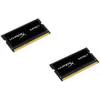 Kingston HyperX Impact 16GB (2x8GB) DDR3L 1866MHz HX318LS11IBK2/16