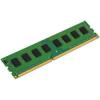 Kingston 8GB DDR3 1333MHz KVR1333D3N9/8G
