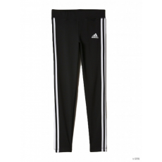 Adidas PERFORMANCE Kamasz lány Jogging alsó YG GU 3S TIGHT