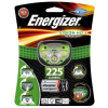 ENERGIZER Fejlámpa, 3 LED, 3xAAA,