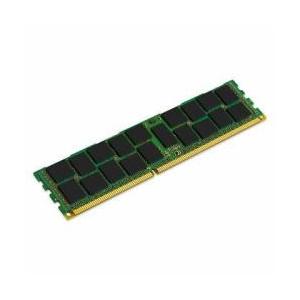 Kingston PC12800 8GB DDR3 1600MHz KTD-PE316LV/8G
