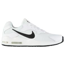 Nike Sportos tornacipő Nike Air Max Guile fér.