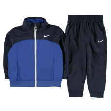 Nike Sportos ruha Nike Tricot Baby gye.