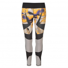 Adidas Leggings adidas Wow női
