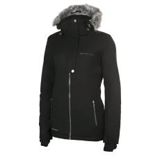 Alpine Pro Outdoor kabát ALPINE PRO DORA 2 női