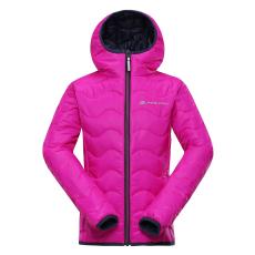 Alpine Pro Outdoor kabát ALPINE PRO AMRUTO gye.