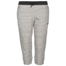 Adidas Sportos 3/4 nadrág adidas ID Fleece női