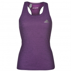 Adidas Sportos trikó adidas Climachill női