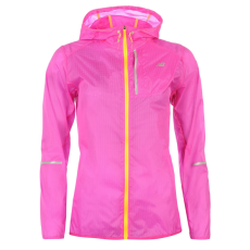New Balance Sportos kabát New Balance Lite Pack női