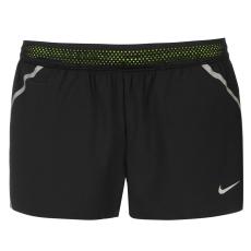 Nike Sportos rövidnadrág Nike Aeroswift Running női