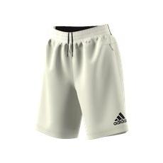 Adidas Zne Hood Nd női cipzáras pulóver fehér L