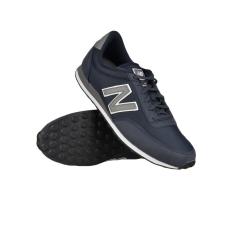 New Balance 410 férfi edzőcipő kék 44