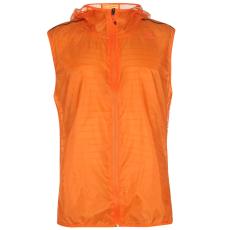 Adidas TKO férfi trikó narancs M