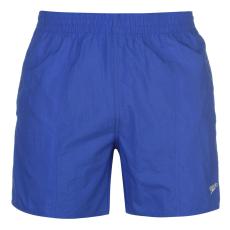 Speedo Leisure férfi hálós úszósort kék XXL