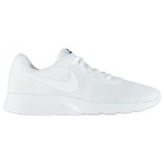 Nike Tanjun férfi edzőcipő fehér 40