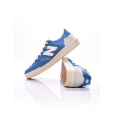 New Balance 300 férfi edzőcipő kék 44