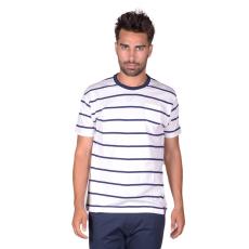 Sealand Polo férfi póló fehér XL