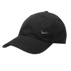 Nike Metal Swoosh baseball sapka fekete