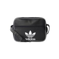 Adidas Airliner Ac Cl oldaltáska fekete