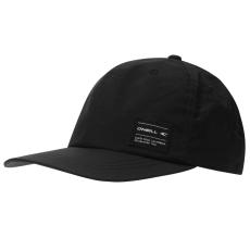Oneill Logo férfi baseball sapka fekete