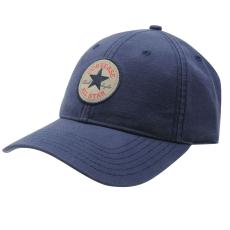 Converse Tip Off Patch baseball sapka tengerészkék