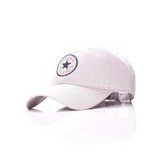 Converse Canvas Cap férfi baseball sapka fehér