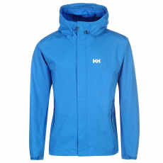 Helly Hansen Coastal férfi dzseki kék S
