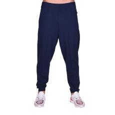 Adidas Zne Pant férfi melegítő alsó kék XL