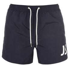 Jack and Jones Ayala Intelligence férfi úszóshort tengerészkék S