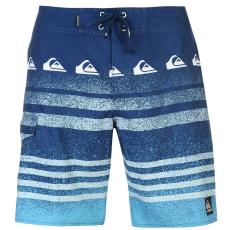 Quiksilver Sets 19 férfi úszónadrág kék XL
