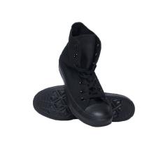 Converse Chuck Taylor All Star férfi vászoncipő fekete 36.5
