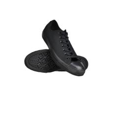 Converse Chuck Taylor All Star férfi vászoncipő fekete 46