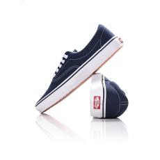 Vans Era férfi vászoncipő kék 39