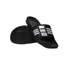 Adidas Mungo férfi strandpapucs fekete 43 1/3