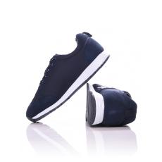 Dorko Citylight férfi edzőcipő kék 43