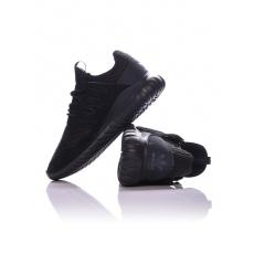Adidas Tubular Radial férfi edzőcipő fekete 42